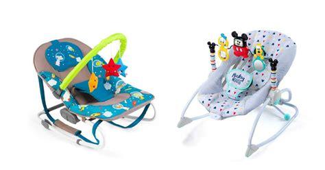 per neonati prezzi miglior altalena per neonato prezzi e opinioni