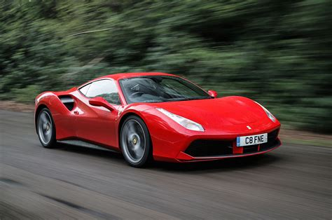 Ferrari Dreams Meaning Interpretation And Meaning