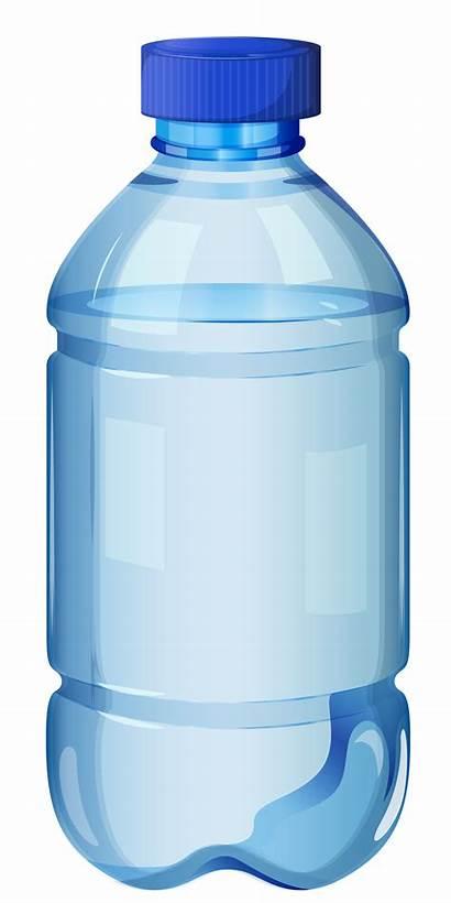 Clipart Bottled Bottle Clipground