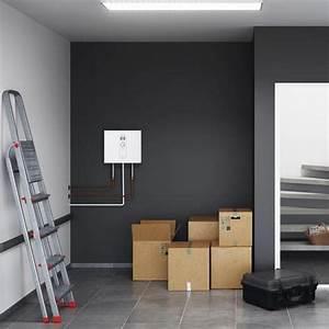 Stiebel Eltron 222175 : stiebel eltron tempra 20 trend whole house tankless ~ Watch28wear.com Haus und Dekorationen