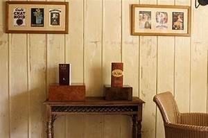 Petit Salon Cosy : un petit salon cosy a prenois une nouvelle quipe l 39 auberge de la charme sur l 39 internaute ~ Melissatoandfro.com Idées de Décoration