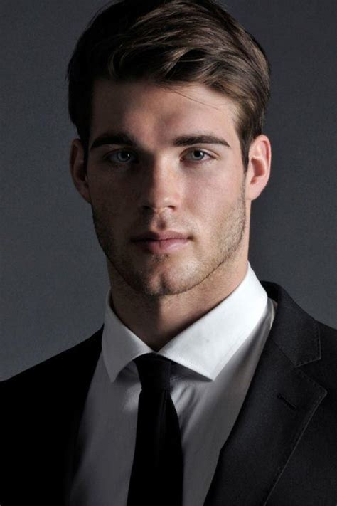 Best male models in the world right now   GirlsAskGuys