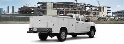 Chevrolet Commercial Vehicles Fleet Business Elite Matter
