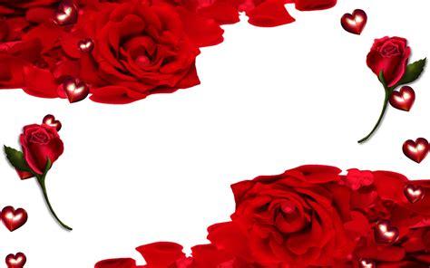 artes em psd  molduras romanticas todo  meu amor