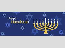 Hanukkah The EightDay Jewish Festival Of Lights Has