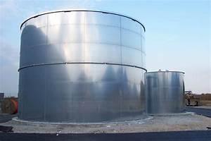 Reservoir D Eau : reserves d 39 eau anti incendie tous les fournisseurs bac eau incendie reservoir eau incendie ~ Dallasstarsshop.com Idées de Décoration