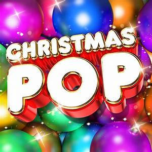 Download Christmas Pop 2019 Flac Softarchive
