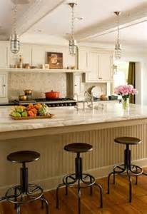 types of kitchen islands 125 awesome kitchen island design ideas digsdigs