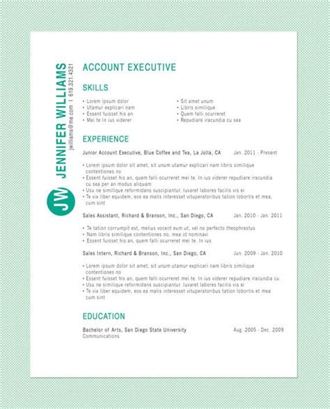 14 best images about resume ideas on