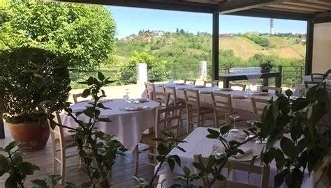 ristoranti con terrazza panoramica roma ristoranti con terrazza in oltrepo pavese vista