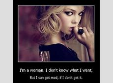 I Get Im I I Woman Be Know I Dont Ll It If Mad Dont Want What 1
