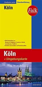 Falk Straßenatlas Deutschland : falk plan k ln buch jetzt portofrei bei bestellen ~ Jslefanu.com Haus und Dekorationen