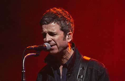 Noel Gallagher hits 'purple patch' in songwriting for new ...
