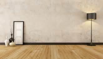 for floor advantages of wooden floors quimnin