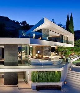 Chcete mít dům rychle a jednoduše? |Rodinné domy na klíč