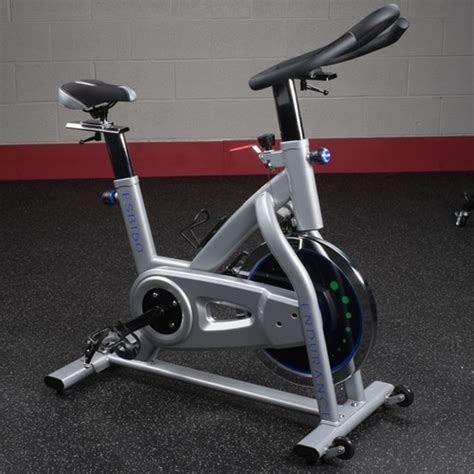 Exercise Equipment for sale. New & Used at Big Fitness