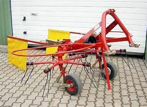 Mini Schlepper Gebraucht : kleintraktor traktor kubota b1600 ohne allrad mini ~ Jslefanu.com Haus und Dekorationen