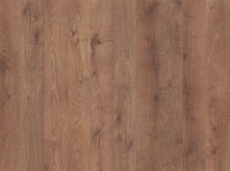 Discover Textures  New Seamless Walnut Wood