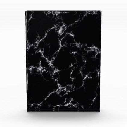 black  white marble ideas  pinterest marble marble pattern  monochrome