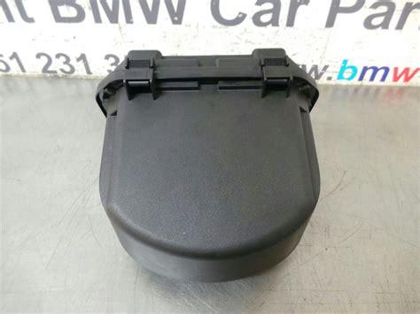 Bmw F22 Fuse Box by Bmw F20 F22 F30 F32 1 2 3 4 Fuse Box 9224866 9224854