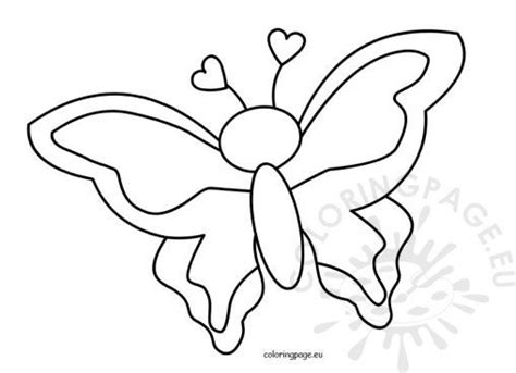 animal coloring page