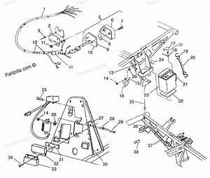 Chevy 409 Engine Diagram  Chevy  Auto Wiring Diagram