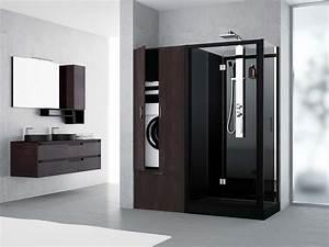 Douche Italienne Prix : les types de douches et leurs prix blog ~ Voncanada.com Idées de Décoration