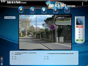 Prix Du Code De La Route 2015 : code de la route gratuit code de la route gratuit ~ Medecine-chirurgie-esthetiques.com Avis de Voitures