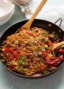 chicken vegetable ramen noodles recipe vegetable ramen
