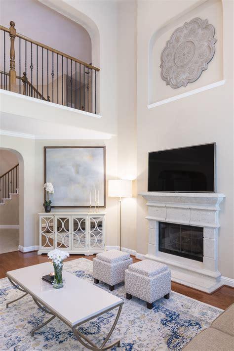 interior design style quiz dream home design interior