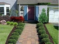 fine garden design ideas 2017 Garden Design For House - [peenmedia.com]