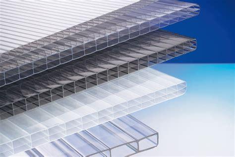 doppelstegplatten polycarbonat oder acryl doppelstegplatten polycarbonat pc der shop f 252 r stegplatten plexiglas 174 stegplatten