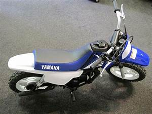 Yamaha Pw 50 Neu : 2014 yamaha pw50 dirt bike for sale on 2040 motos ~ Kayakingforconservation.com Haus und Dekorationen