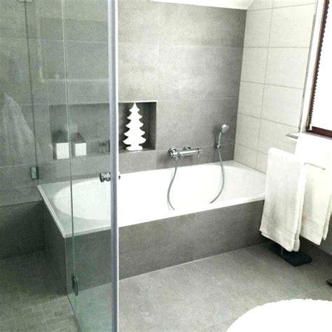 mehrkosten weiße wanne badezimmer mosaik grau weia schrank modern wanne dusche