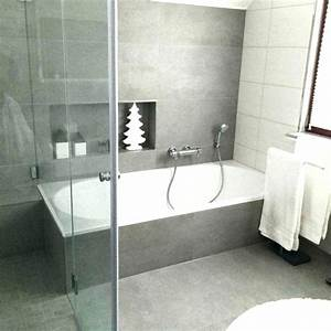 Badezimmer Ideen Grau : badezimmer grau braun badezimmer grau braun best bodenbelag weia luxus badezimmer grau 17 modern ~ Eleganceandgraceweddings.com Haus und Dekorationen