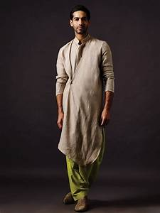 Pakistani Men Fashion Trends By Famous Designers 2017-18
