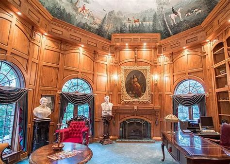 Gallery: Look Inside Lansing's Most Expensive House For Sale