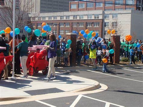 preschool winston salem nc news downtown daycare seeks loan from city seven months 518