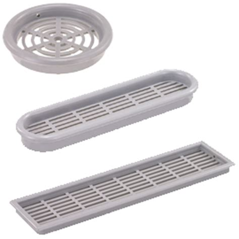 ventilation grilles for cabinets 28 images cabinet ventilation grill almond 2 7 16 quot x8