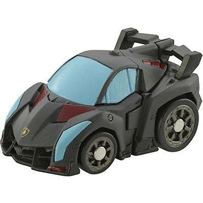 Find many great new & used options and get the best deals for transformers qt32 black megatron (lamborghini veneno) at the best online prices at ebay! Transformers Takara Tomy Q QT32 Black Megatron Lamborghini Veneno 4904810827894   eBay
