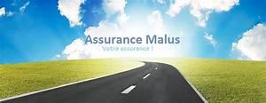 Assurance Auto Alcoolémie 3 Ans : assurance auto pas cher en ligne ~ Medecine-chirurgie-esthetiques.com Avis de Voitures