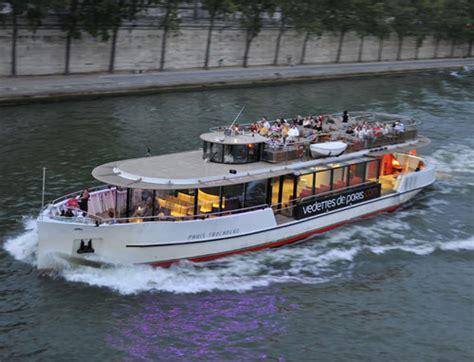 Bateau Mouche A Vendre by Vedettes De Paris Vendre Des Packages 171 Parisiens 187 Dans
