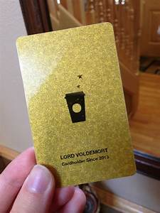 7 Signs You39re A Starbucks Addict