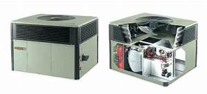 Trane Steam Cabinet Unit Heater