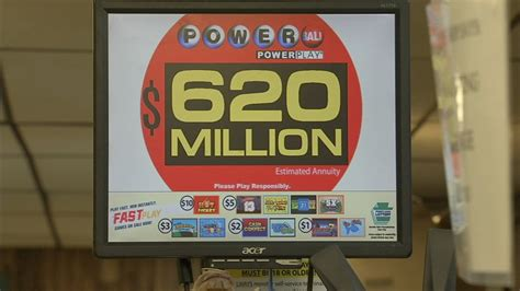 mega millions jackpot   billion  winning numbers