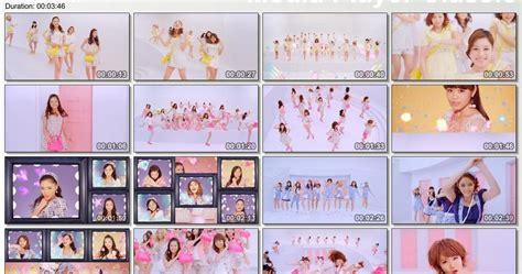 Mlbeto1169pvs Pv E Girls Diamond Only 1920 X 1080