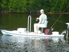 Xfish Skiff by X Fish Sup Fishing Boards Search Boat