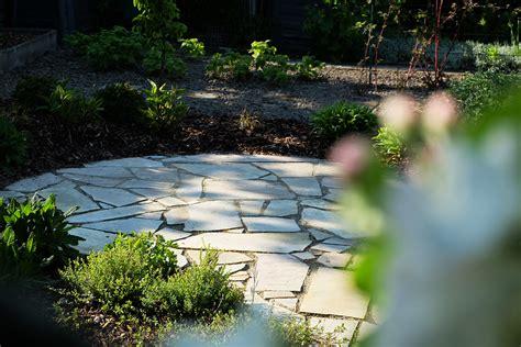 Ausbildung Garten Und Landschaftsbau Lünen by Karriere Korte Garten Und Landschaftsbau