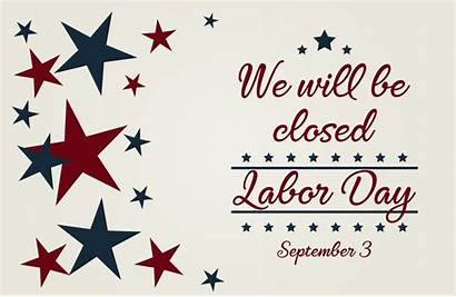 Labor Celebrate Why Closed Know Illustrations Clip