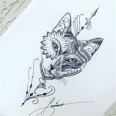 mandela cats tattoos  piercings